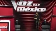 La tercera noche de audiciones en  'La Voz... México' estuvo llena de sorpresas