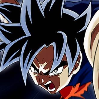 ¡'Ultra Institno' ya existía en el universo 'Dragon Ball' y no te habías dado cuenta!