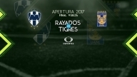 En la Gran Final de la Liga MX, Televisa Deportes gana en audiencia