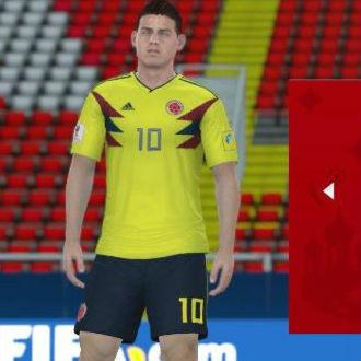Podrás jugar el mundial gratis en FIFA 18