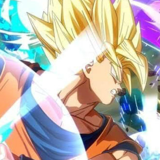 Dragon Ball Z vs Dragon Ball Super �cu�l prefieres?