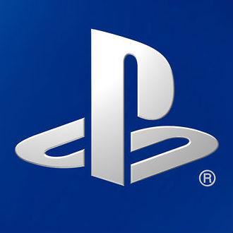 PlayStation presenta su teaser para E3