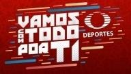 Televisa Deportes líder de audiencia en el partido amistoso México vs Gales