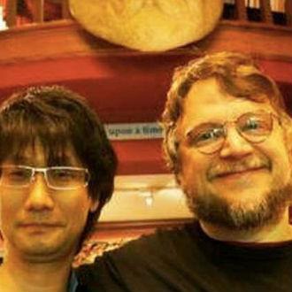 Conoce la colección de mangas de Guillermo del Toro