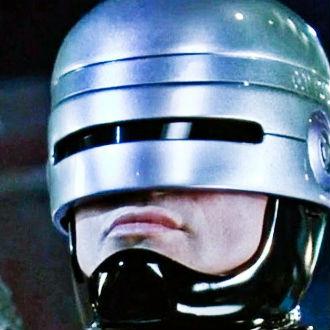 Volverán a reiniciar la franquicia Robocop