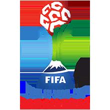 Resultado de imagen para mundial de clubes 2016